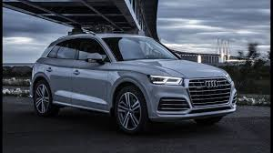 audi q5 2018 release date. delighful date 2018 audi q5 new review price and release date inside audi q5 release