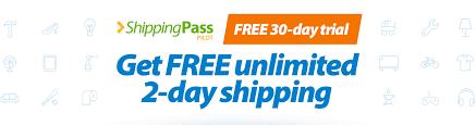thermostats com com already a shippingpass member