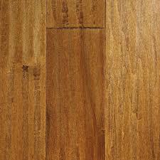 mullican flooring oakmont 5 in autumn maple engineered hardwood flooring 38 sq ft