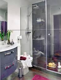 Interior Design Bathroom Ideas Impressive Ideas