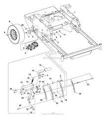 Jacobsen parts lookup related keywords suggestions jacobsen diagram amfjb2jzzw4gcgfydhmgbg9va3vw bunton bobcat ryan 73 70136 bunton bobcat ryan 73 70136