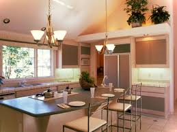 Kitchen And Dining Room Lighting Kitchen Kitchen And Dining Room Lighting Dining Room Lighting