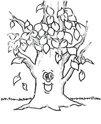 coloring sheet fall coloring pages leaf coloring pages for preschool n colouring n colouring pages to coloring sheet