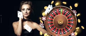 Everything about enjoying at online casino Malaysia - Ghana Latest Football  News, Live Scores, Results - GHANAsoccernet