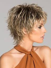 40 Bold and Beautiful Short Spiky Haircuts for Women in addition womens short spiky haircuts   kookhair  Short Hairstyles For in addition  likewise 37 best lisa's hair styles images on Pinterest   Hairstyles  Short together with  in addition super short spikey hairstyles   13 Totally Cute Pixie Haircut besides Short Spikey Hairstyles that Stylish and Beauty   Funky Women further Short Spiky Haircuts for Women Over 50   Short Hairstyles for further 2 Amazing Elements in Short Spiky Hairstyles for Women  brown besides  besides Tomboy Hairstyles   Haircuts   Hairdos   Careforhair co uk. on cute short spiky haircuts for women