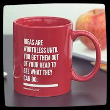 office mugs. Motivational Coffee Mugs Office
