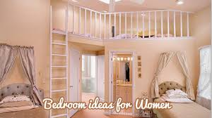 bedroom ideas for women in their 20s. Exellent Women Bed Fancy Bedroom Ideas For Women 8 Maxresdefault Stunning  24 Womens Decor With In Their 20s