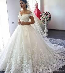 best 25 princess wedding dresses ideas