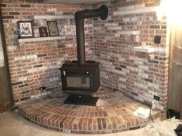 gas fireplace pipe installation gas fireplaces gas fireplace vent pipe installation
