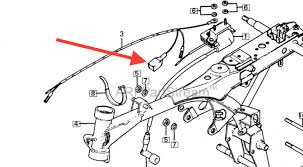 images of crf wiring diagram wire diagram images inspirations honda crf 50 wiring diagram wiring diagrams and schematics honda crf 50 wiring diagram wiring diagrams and schematics