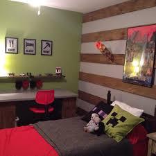 bedrooms decorating ideas. Minecraft Bedroom Design For Kids Bedrooms Decorating Ideas