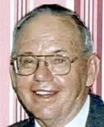 Hyrum Ray Christensen (1920-2008) - Find A Grave Memorial