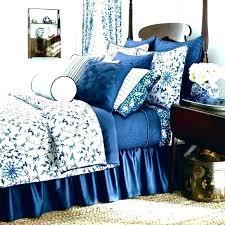 ralph lauren bedding clearance duvet covers king sheets acceptable cover quilt set