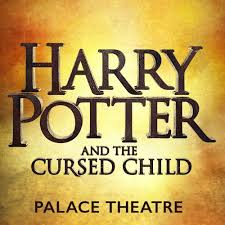 Harry Potter On Broadway Tickets Dates Schedule Seating