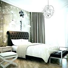 most popular bedroom colors master bedroom colors most popular master bedroom paint colors most popular bedroom