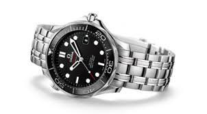 watches designer luxury swiss watches goldsmiths mens watches