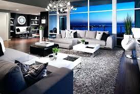 interior design san diego. Plain Design Best Home Design Attractive Interior Design San Diego Designer Etherian  Decor Basic 0 From To T