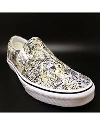 size 14 skater shoes most popular vans slip on animal print mens skate shoes size 10