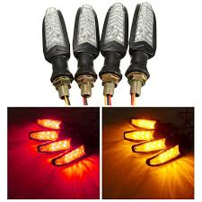 Popular Christmas Light Blinker-Buy Cheap Christmas Light Blinker ...