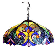 Tiffany Kitchen Lighting Tiffany Ceiling Lights Sale Soul Speak Designs