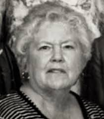 Judy Johnson Obituary - Warsaw, VA | Welch Funeral Home