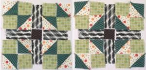 Dream Catcher Quilt Pattern I Love This Quilt Dream Catcher The Quilting Company 56