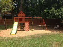 if you d rather hire the professional assemblymen to install your playset versus diy why not start by requesting your quote and saving yourself 10