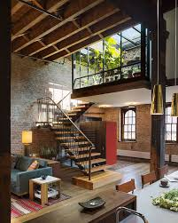 Amazing Loft with Rooftop in Manhattan - OMG that is the most beautiful  apartment i have