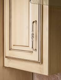 jeffrey alexander cabinet pulls. Bathroom Cabinet Handles And Knobs Silver Hardware Roundup Studio Door Houston Jeffrey Alexander For Vanity Pull To Pulls