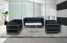 office seating area. Reception Area Seating Design Ideas -www.ofwllc.com Office A