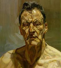 lucien freud famous portrait painter has d at the age of 88 more