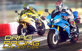 drag racing for android download