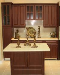 Readymade Kitchen Cabinets Kitchen Cabinets Home Depot Philippines Monsterlune