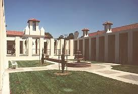 San Juan Capistrano Public Library | Michael graves, Architecture, San juan  capistrano