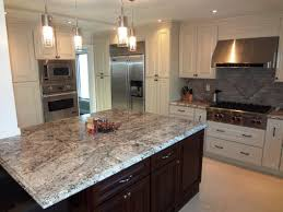 Ideas For Kitchens With White Cabinets Hardwood Kitchen Cabinets ...