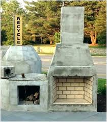 fireplace pizza oven combo outdoor fireplace pizza oven combo fireplace with pizza oven s indoor fireplace fireplace pizza oven