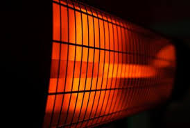 How Much <b>Electricity</b> Does a Quartz <b>Infrared</b> Heater Use? | Home ...