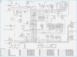 2004 fuse box diagram luxury 47 unique 2004 ford escape fuse panel 2004 ford escape fuse box diagram 2004 fuse box diagram inspirational 2001 volvo s60 relay diagram fresh ford ranger 2004 fuse