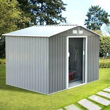 wood storage shed kits storage sheds wooden garden shed kits building a outdoor