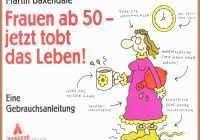 70 Ziemlich Foto Of Sprüche Zum 60 Geburtstag Kurz Lustig Utconcerts