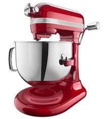 full size of kitchenaid red kitchenaid mixer how to fix one kitchenaid artisan mixer