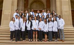 personal statement ucla graduate ucla pre medical pre dental enrichment program ucla prep david