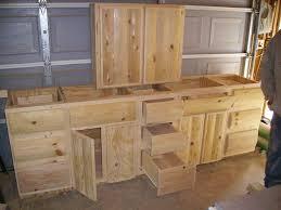 Pine Kitchen Furniture Pine Kitchen Furniture Raya Furniture
