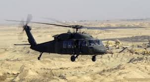 U.S. Army secures contract for up to 2,500 T700 turboshaft engines ...