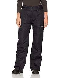 Arctix Men S Snowsports Cargo Pants Size Chart Womens Insulated Snow Pant Sports Fitness Snow Pants