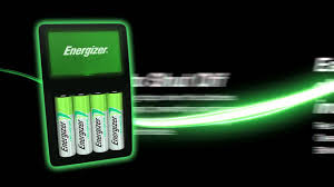 Energizer Battery Charger Green Light Mean Energizer Recharge Value Charger