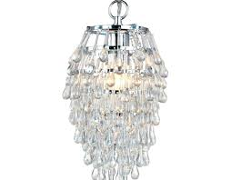 full size of living beautiful oval shaped crystal chandelier 18 good looking 14 full size of