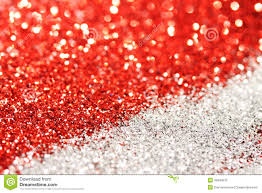 red and silver background. Fine Silver Red And Silver Abstract Bokeh  Perfect Christmas Valentine Background To And Silver Background E