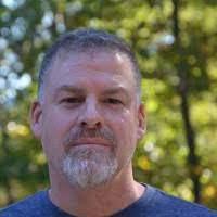 "10+ ""Ivan Zimmerman"" profiles | LinkedIn"