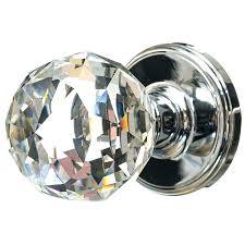 decorative interior door knobs glass door knobs top notch decorative glass door knobs decorative glass door